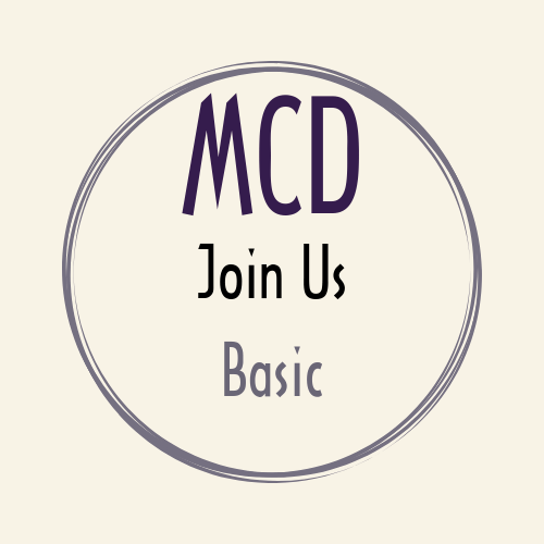MC DIRECTORY Profile Basic Join Us profile basic joinus