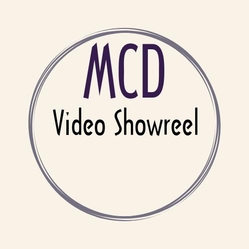 Video Show Reel - the ultimate marketing advanatge video-showreel