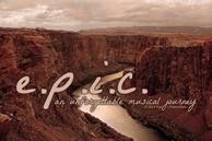 e.p.i.c. 201314
