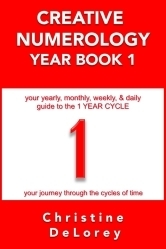 1 Year Cycle (PDF download) 00010