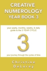 3 Year Cycle (PDF download) 00013