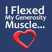 Flex it! 25