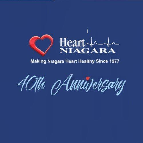 40th Anniversary Gift 40th