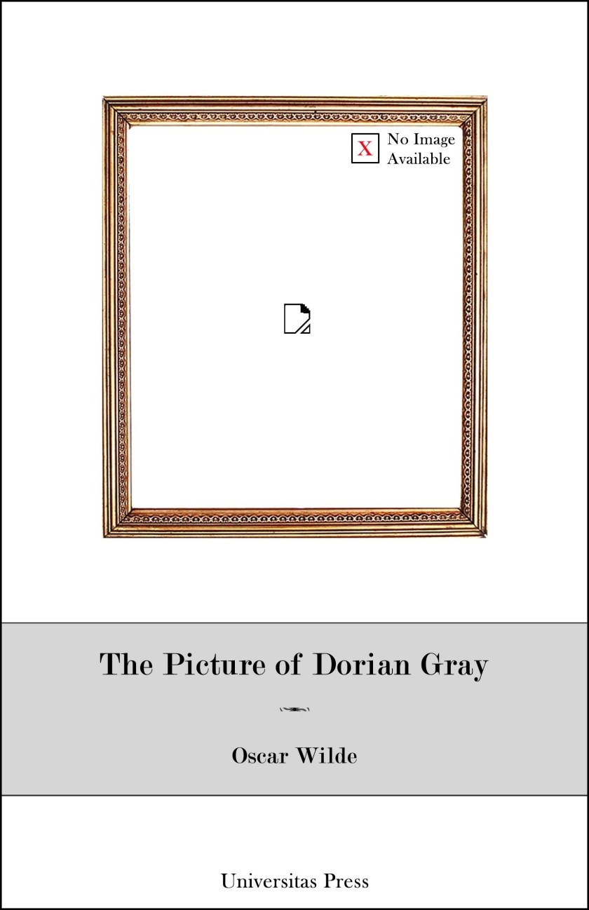The Picture of Dorian Gray 00007