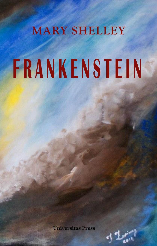 Frankenstein 00014