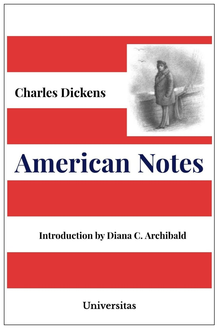 American Notes 00020