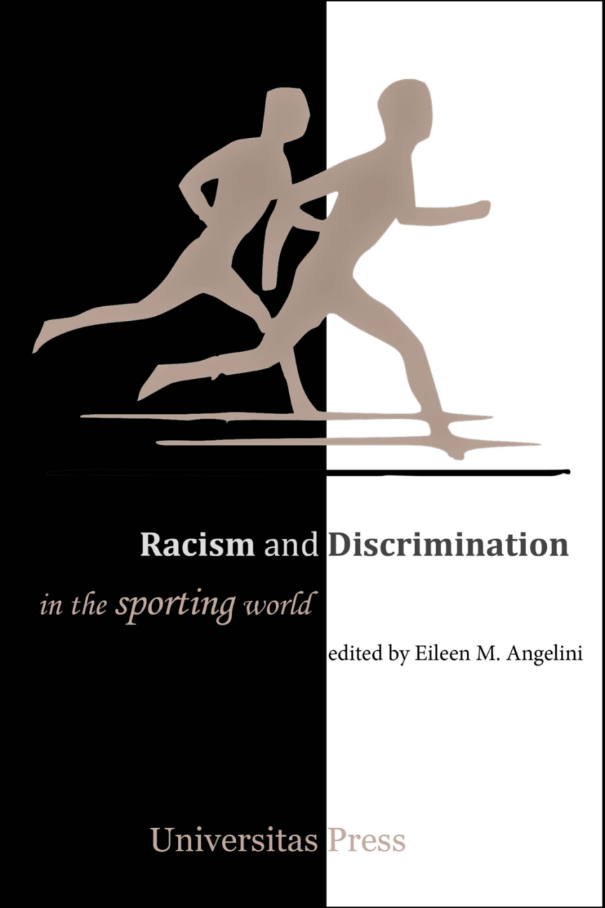 Racism and Discrimination in the Sporting World