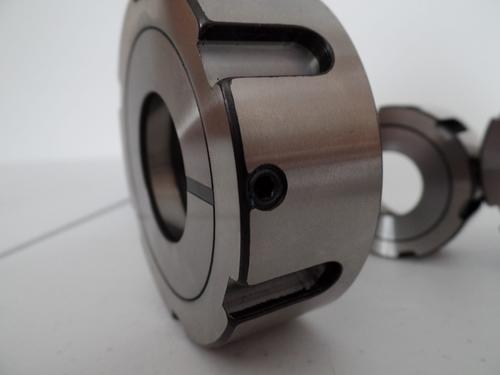 Adjustable ER Collet Nut - ER40 Size AZER40
