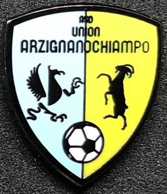 ASD Arzignano Valchiampo (Italy)