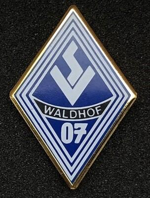 SV Waldhof Mannheim (Germany)