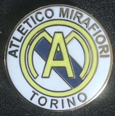 Atletico Mirafiori Torino (Italy)