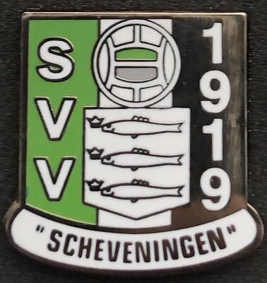 Scheveningen VV (Netherlands)