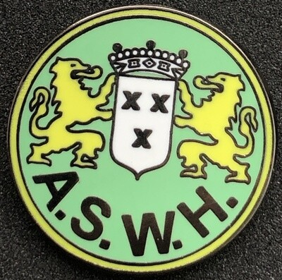 A.S.W.H. (Netherlands)