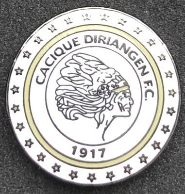 Cacique Diriangen FC (Nicaragua)