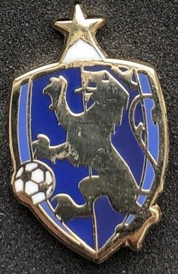 Managua FC (Nicaragua)