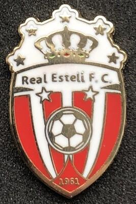 Real Estelli FC (Nicaragua)