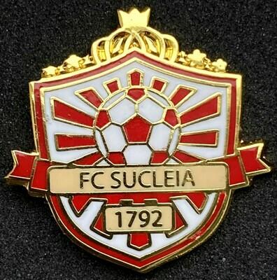 FC Sucleia (Moldova)
