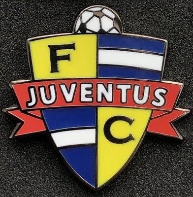Juventus FC Managua (Nicaragua)