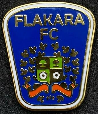 FC Flacara Falesti (Moldova)