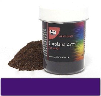 Eurolana Acid Dyes