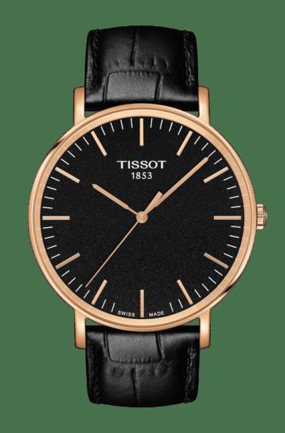 Tissot - Evertyiime T109.610.36.051.00