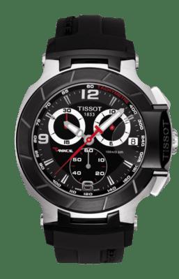 Tissot T-Race