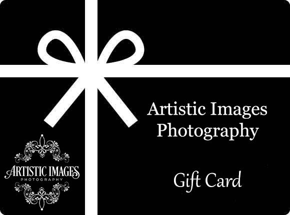 $500 Gift Card 00022