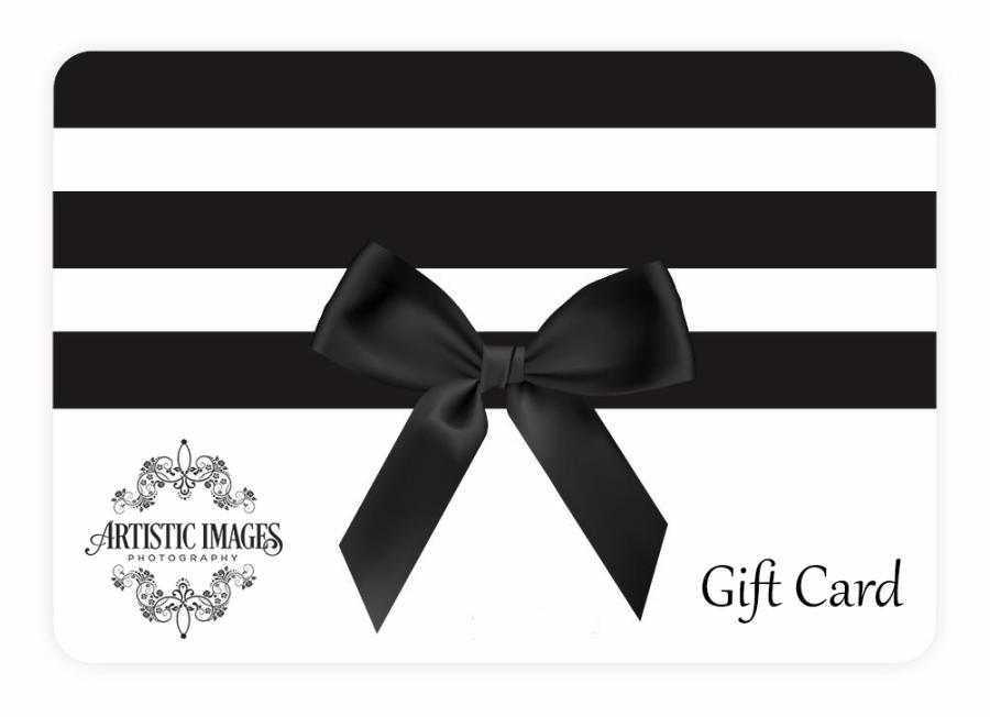 $1,000 Gift Card 00023