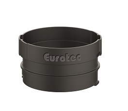 Eurotec Profi Line 40mm Extension Ring   Pack off 10