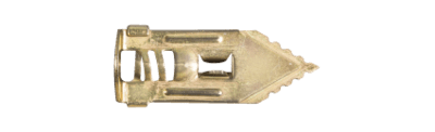 Rawl R-GPD Tap It Plasterboard Fixing  Box of 100