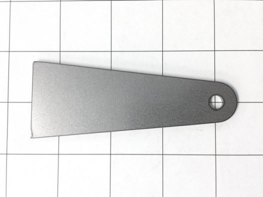 Tall Tucci Tab 18205