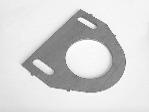 Tower Top Plate 14321