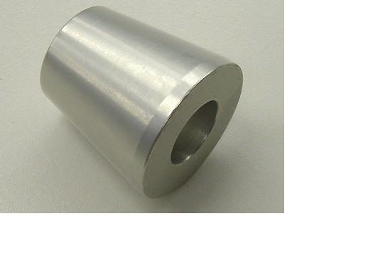 Aluminum Spacer 30213