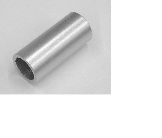 "Tube, 1"" OD x ¾"" ID x 2-¼"" Long 20952"