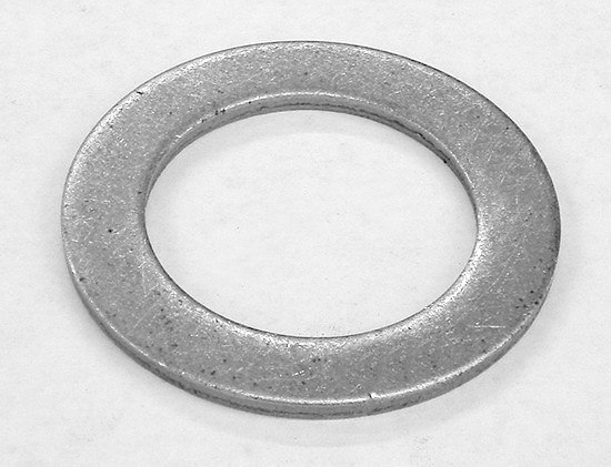 Strut Rod Washers 3018W