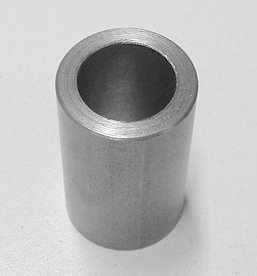 "Spacer, 1"" OD x 11/16"" ID x 1-5/8"" Long 12503"