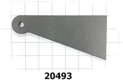 Frame Plate; Versatab