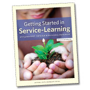 Getting Started in Service-Learning 00001