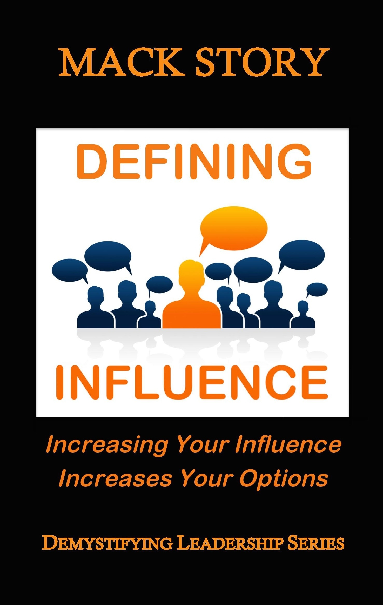 Defining Influence 0039