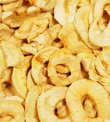 Pommes séchées en 200 g