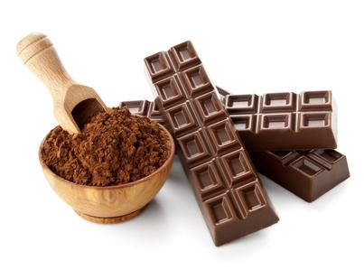 Cacao bio maigre et protéiné en 4 kg