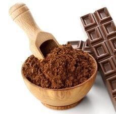 Cacao maigre 90% et protéiné en 1.2kg (poudre) 00319