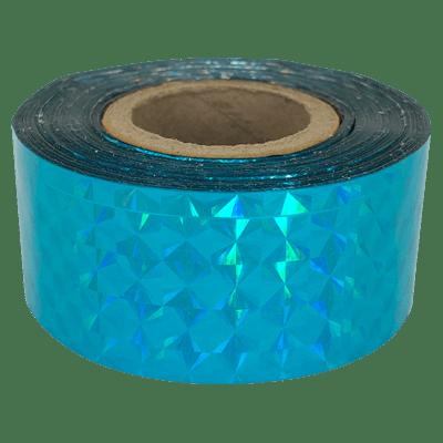 Economy Prismatic Aqua