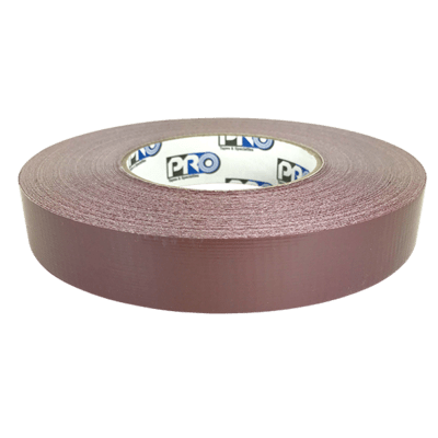 Burgundy Duct Tape