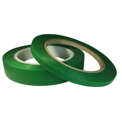 Premium Kelley Green Vinyl Tape