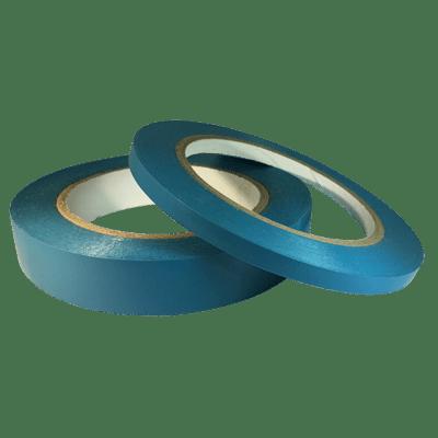 Premium Light Blue (aqua) Vinyl Tape