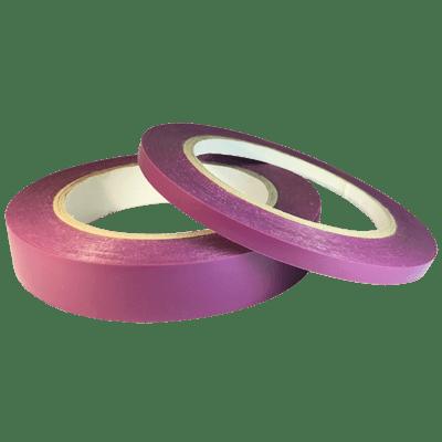 Premium Purple Vinyl Tape
