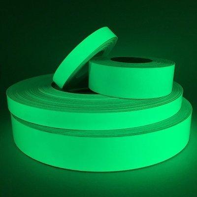 Ultrapremium Glow Tape