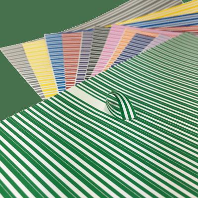Gear Tape by Identi-Tape