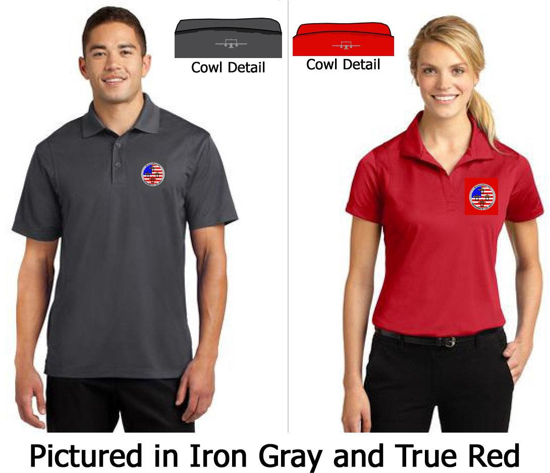 BF XI Shirt, polo